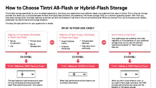 Data sheet how to choose tintri all flash or hybrid flash storage.pdf thumb rect large320x180