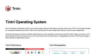 Data sheet operating system.pdf thumb rect large320x180