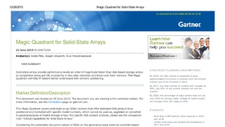 Magic quadrant for solid state arrays.pdf thumb rect large320x180