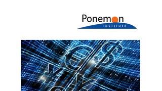 Ponemon institute report cost of data breach study   global analysis.pdf thumb rect large320x180