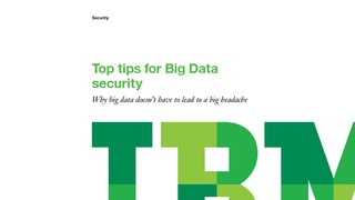 Ebook top tips for big data security.pdf thumb rect large320x180