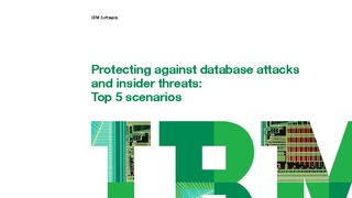 Ebook protecting against database attacks and insider threats for top five scenarios.pdf thumb rect large320x180