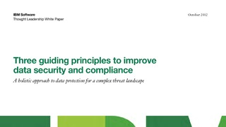 Ebook three guiding principles to improve data security and compliance.pdf thumb rect large320x180