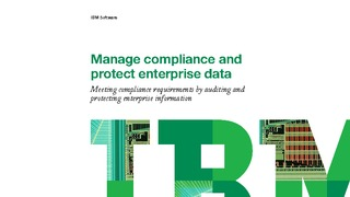 Ebook manage compliance and protect enterprise data.pdf thumb rect large320x180