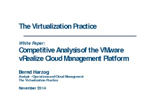 Research vrealize management suite competitive positioning.pdf thumb rect large320x180