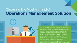 Infographic choosing the most insightful operations management solution.pdf thumb rect large320x180