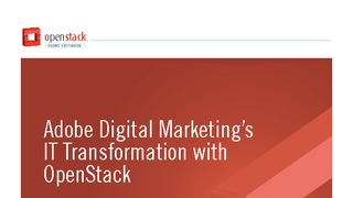 Case study adobe digital marketing transformed with openstack and vmware.pdf thumb rect large320x180