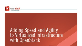 White paper virtualization integration with openstack.pdf thumb rect large320x180