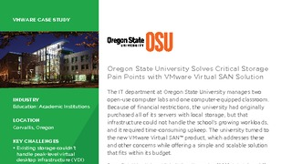 Case study oregon state university.pdf thumb rect large320x180