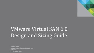 White paper vsan design and sizing guide.pdf thumb rect large320x180