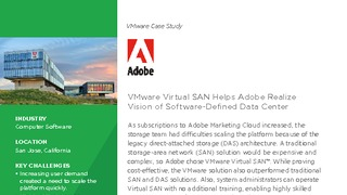 Case study adobe digital.pdf thumb rect large320x180