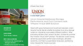 Case study union hospital.pdf thumb rect large320x180
