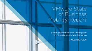 White paper state of business mobility report.pdf thumb rect large320x180