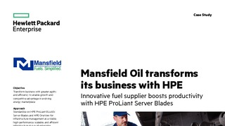 Case study mansfield oil.pdf thumb rect large320x180