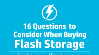 Infographic 16 questions when buying flash storage.pdf thumb rect large320x180