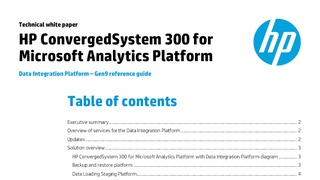 White paper convergedsystem 300 for microsoft analytics platform.pdf thumb rect large320x180