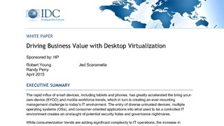 Research idc report driving business value with desktop virtualization.pdf thumb rect large320x180