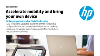 Solution brief accelerate mobility  and bring your own device.pdf thumb rect large320x180