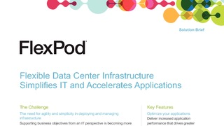 Solution brief flexible data center infrastrcuture simplifies it.pdf thumb rect large320x180