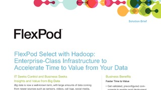 Solution brief flexpod select with hadoop.pdf thumb rect large320x180