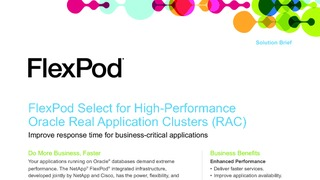 Solution brief flexpod select for high performance oracle rac.pdf thumb rect large320x180