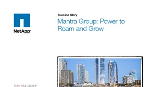 Case study mantra group.pdf thumb rect large320x180