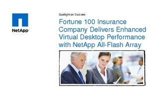Case study fortune 100 insurance company.pdf thumb rect large320x180