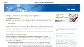 Research magic quadrant for integrated systems.pdf thumb rect large320x180