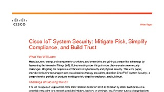 White paper cisco iot system security.pdf thumb rect large320x180