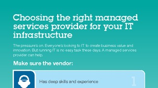 Infographic choosing the right managed services provider for your it infrastructure.pdf thumb rect large320x180