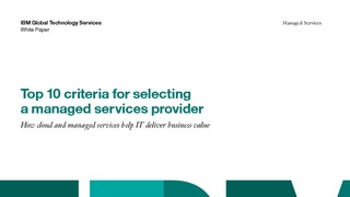 White paper top 10 criteria for selecting a managed services provider.pdf thumb rect large320x180