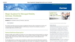 Report magic quadrant for managed mobility services  worldwide.pdf thumb rect large320x180