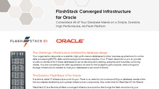 Data sheet flashstack for oracle.pdf thumb rect large320x180