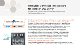 Solution brief flashstack for microsoft sql server.pdf thumb rect large320x180
