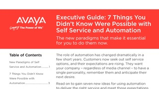 7 things you didn t know were possible with self service and automation mis7629.pdf thumb rect large320x180