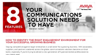 Guide 8 features your communications solution needs to have .pdf thumb rect large320x180