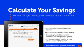 Ebook calculate savings with switchvox.pdf thumb rect large320x180