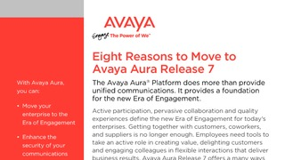 White paper eight reasons to move to avaya aura.pdf thumb rect large320x180