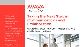 White paper taking the next step in communications and collaboration.pdf thumb rect large320x180