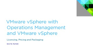 White paper vsphere with vsom pricing.pdf thumb rect large320x180