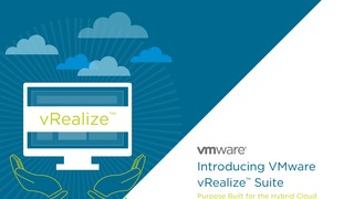 Infographic vmware vrealize suite introdution.pdf thumb rect large320x180