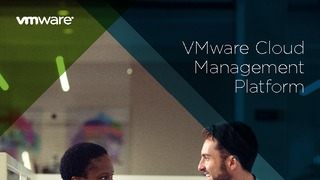 Brochure vmware cloud management.pdf thumb rect large320x180