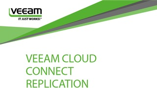 White paper veeam cloud connect replication.pdf thumb rect large320x180