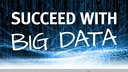 Infographic   succeed with big data.pdf thumb rect large