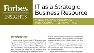 Report forbes insights it as a strategic business resource.pdf thumb rect large320x180