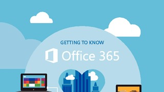 Getting to know office 365.pdf thumb rect large320x180
