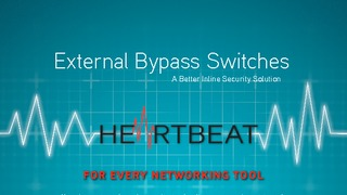 External bypass switches white paper.pdf thumb rect large320x180