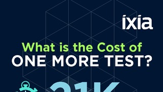 Cost of 1 more test infographic.pdf thumb rect large320x180
