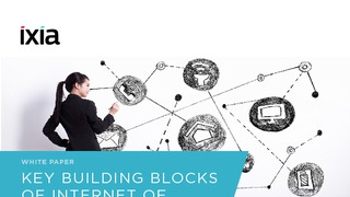 Key building blocks for the internet of things white paper.pdf thumb rect large320x180