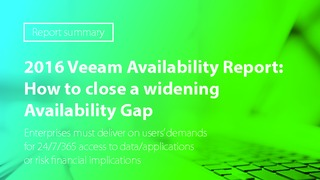 Research veeam availability report summary.pdf thumb rect large320x180